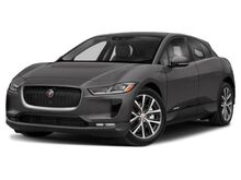 2019_Jaguar_I-PACE_First Edition_ Ventura CA