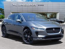 New Jaguar Inventory In San Antonio Tx Jaguar Boerne