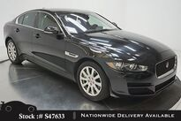 Jaguar XE 25t CAM,SUNROOF,KEY-GO,17IN WHLS 2019