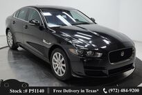 Jaguar XE 25t NAV,CAM,SUNROOF,HTD STS,17IN WHLS 2019