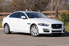 2019_Jaguar_XE_25t_ California