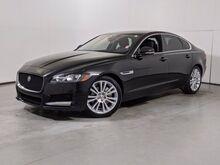 2019_Jaguar_XF_25t Premium_ Cary NC