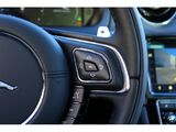 2019 Jaguar XJL Portfolio Merriam KS