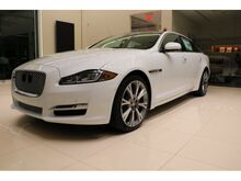 2019_Jaguar_XJL_Portfolio_ Kansas City KS