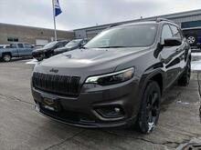 2019_Jeep_Cherokee_Altitude_ Milwaukee and Slinger WI
