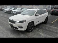 2019_Jeep_Cherokee_High Altitude_ Milwaukee and Slinger WI