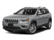 2019_Jeep_Cherokee_Latitude Plus_ Coatesville PA