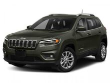 2019_Jeep_Cherokee_Latitude Plus_ Mason City IA