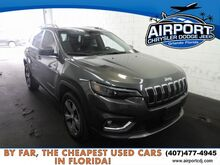 2019_Jeep_Cherokee_Limited_  FL