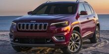 2019_Jeep_Cherokee_Limited_ Coatesville PA