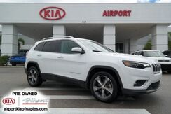 2019_Jeep_Cherokee_Limited_ Naples FL