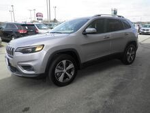 2019_Jeep_Cherokee_Limited_ West Salem WI