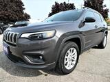 2019 Jeep Cherokee North | Panoramic Roof | Heated Seats | Remote Start Essex ON