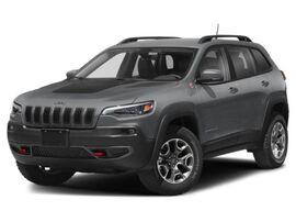 2019_Jeep_Cherokee_Trailhawk Elite_ Phoenix AZ