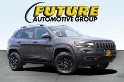 2019_Jeep_Cherokee_Trailhawk_ Roseville CA