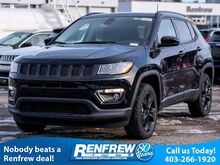 2019_Jeep_Compass_Altitude 4x4_ Calgary AB