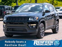 2019_Jeep_Compass_High Altitude_ Calgary AB