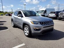2019_Jeep_Compass_Latitude_  FL