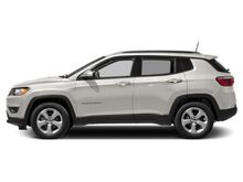 2019_Jeep_Compass_Latitude_ Coatesville PA