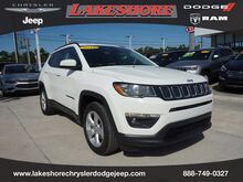 2019_Jeep_Compass_Latitude FWD_ Slidell LA