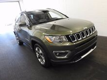 2019_Jeep_Compass_Limited_  FL