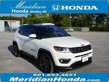 2019_Jeep_Compass_Limited FWD_ Meridian MS