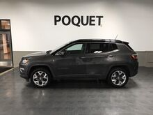 2019_Jeep_Compass_Limited_ Golden Valley MN