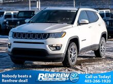 2019_Jeep_Compass_North 4x4_ Calgary AB