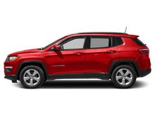 2019_Jeep_Compass_Sport_ Coatesville PA