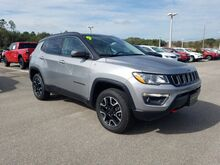 2019_Jeep_Compass_Trailhawk_  FL