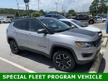 2019_Jeep_Compass_Trailhawk_ Augusta GA
