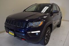 2019_Jeep_Compass_Trailhawk_ Bozeman MT