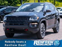 2019_Jeep_Compass_Trailhawk_ Calgary AB