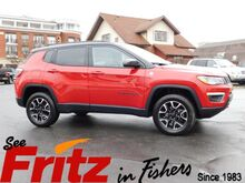 2019_Jeep_Compass_Trailhawk_ Fishers IN