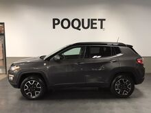 2019_Jeep_Compass_Trailhawk_ Golden Valley MN