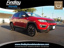 2019_Jeep_Compass_Trailhawk_ Henderson NV