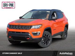 2019_Jeep_Compass_Trailhawk_ Littleton CO