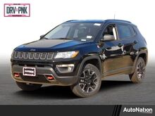 2019_Jeep_Compass_Trailhawk_ Roseville CA