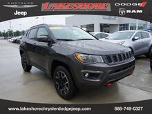 2019_Jeep_Compass_Trailhawk_ Slidell LA