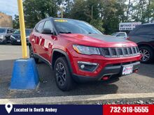 2019_Jeep_Compass_Trailhawk_ South Amboy NJ