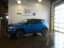 2019_Jeep_Compass_Trailhawk_ Viroqua WI