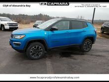 2019_Jeep_Compass_Trailhawk_ Watertown NY