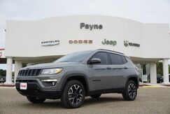 2019_Jeep_Compass_Upland Edition_  TX