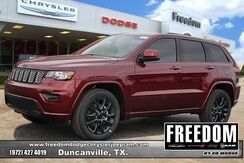 2019_Jeep_Grand Cherokee_Altitude_ Delray Beach FL