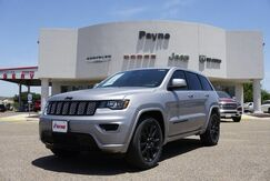 2019_Jeep_Grand Cherokee_Altitude_  TX