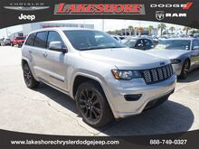 2019_Jeep_Grand Cherokee_Altitude 2WD_ Slidell LA