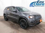 2019 Jeep Grand Cherokee Altitude 4x4 Eau Claire WI