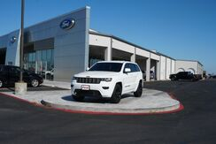 2019_Jeep_Grand Cherokee_Altitude_ Brownsville TX