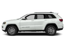 2019_Jeep_Grand Cherokee_Altitude_ Coatesville PA