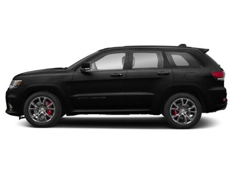2019 Jeep Grand Cherokee Altitude Coatesville PA